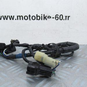 Faisceau electrique Honda CRF 450