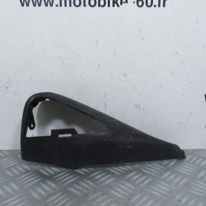 Cache retroviseur droit (ref:88215-krj-7900) Honda Swing 125