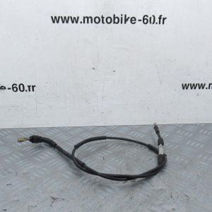 Cable demarrage a chaud Honda CRF 450