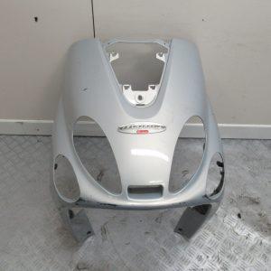 Face avant Yamaha Majesty 125 ( ref: 5NR-F8311-00 )
