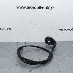 Cable accelerateur Honda CRF 450