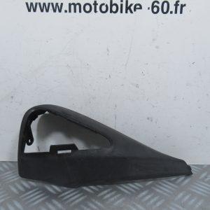Cache retroviseur gauche (ref:88215-krj-7900) Honda Swing 125c.c