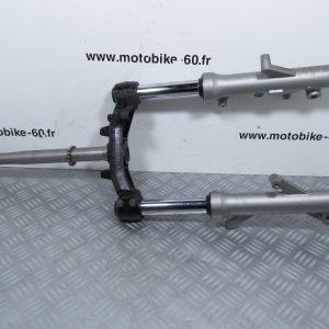 Fourche Yamaha Majesty 125