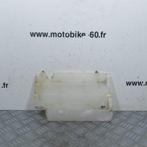 Protection radiateur droit Suzuki RMZ 250