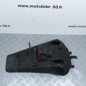 Bavette Yamaha Majesty 125