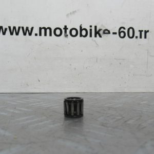 Cage aiguille Yamaha Slider 50/MBK Stunt 50
