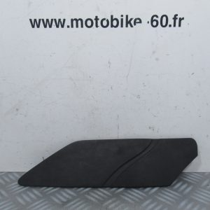 Petit tapis marche pied gauche Honda Swing 125 cc