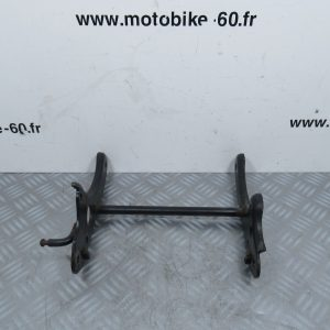 Support béquille centrale YAMAHA MAJESTY 125