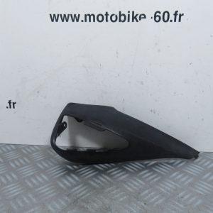 Cache retroviseur droit (ref:88225-krj-7900) Honda Swing 125