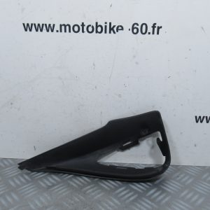 Cache retroviseur droit (ref:88225-krj-7900) Honda Swing 125 c.c