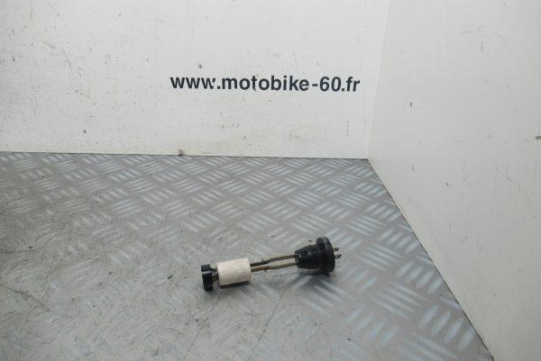 Jauge huile MBK Booster 50/MBK Spirit 50