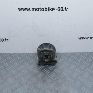 Cylindre et piston / Peugeot Kisbee 50