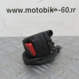 Commodo droit Yamaha Slider 50