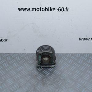 Cylindre / Peugeot Kisbee 50