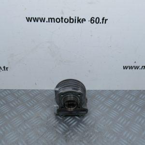 Cylindre et piston / Peugeot Kisbee 50 cc