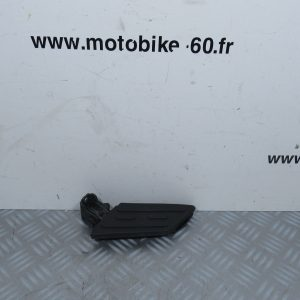 Repose pied passager gauche / Peugeot Kisbee 50