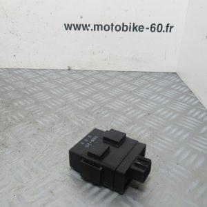 CDI MBK Booster 50/MBK Spirit 50