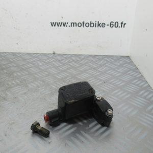 Maitre cylindre frein avant MBK Booster 50/MBK Spirit 50