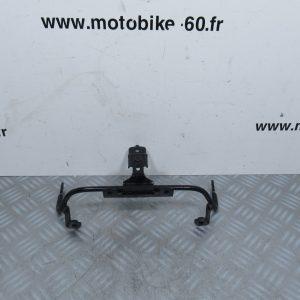 Araignée arrière / support réservoir Peugeot Kisbee 50