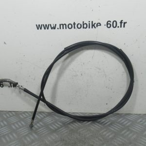 Cable frein MBK Booster 50/MBK Spirit 50