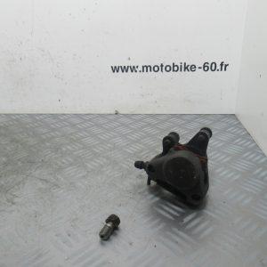 Etrier frein avant MBK Booster 50/MBK Spirit 50