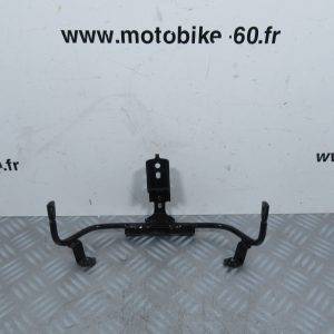 Araignée arrière / support réservoir Peugeot Kisbee 50 cc