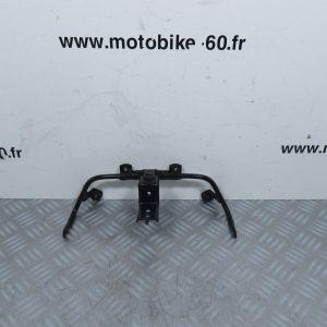 Araignée arrière / support réservoir Peugeot Kisbee 50cc
