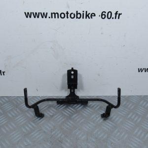 Araignée arrière // support réservoir Peugeot Kisbee 50 cc
