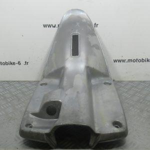Tablier MBK Booster 50/MBK Spirit 50