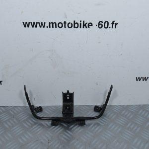 Araignée arrière // support réservoir Peugeot Kisbee 50