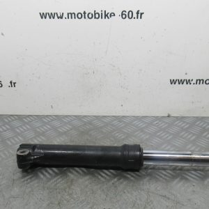 Tube fourche droit MBK Booster 50/MBK Spirit 50