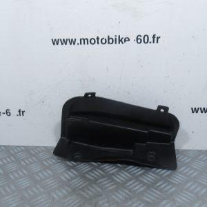 Cache batterie (ref: 81291-krj-7900) Honda Swing 125 cc