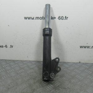 Tube fourche gauche MBK Booster 50/MBK Spirit 50