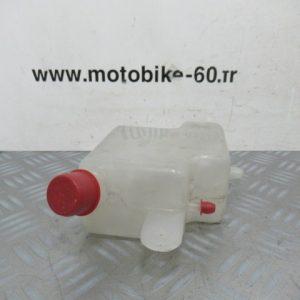 Vase expansion LDR / Suzuki Burgman 125