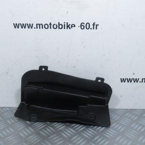 Cache batterie (ref: 81291-krj-7900) Honda Swing 125 c.c