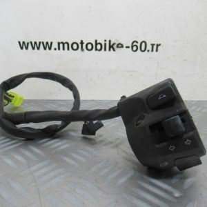 Commodo gauche /Suzuki Burgman 125
