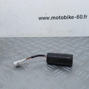 Condensateur KTM EXC 200