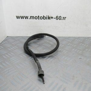 Cable compteur /Suzuki Burgman 125