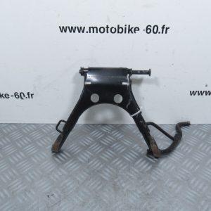 Béquille centrale / support réservoir Peugeot Kisbee 50
