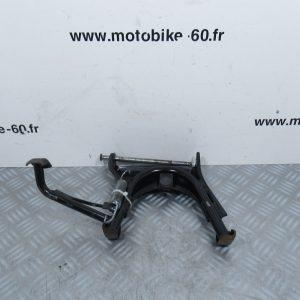 Béquille centrale / support réservoir Peugeot Kisbee 50 cc