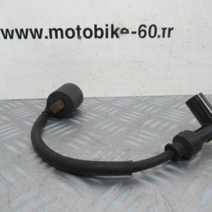 Bobine allumage /Suzuki Burgman 125