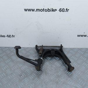 Béquille centrale / support réservoir Peugeot Kisbee 50cc