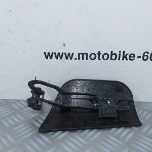 Trappe essence (ref: 64452-krj-7900) Honda Swing 125 c.c