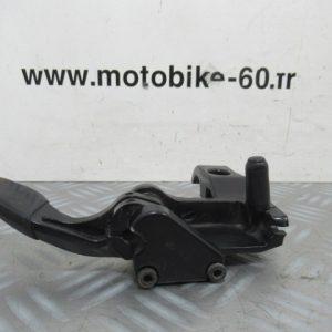 Poignee frein main /Suzuki Burgman 125