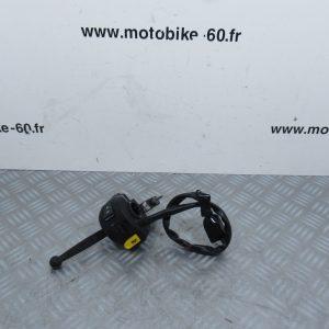 Commodo gauche Peugeot Kisbee 50 cc