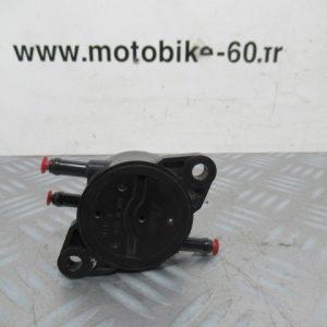 Robinet essence /Suzuki Burgman 125