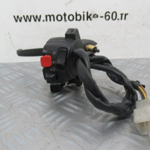 Commodo droit avec levier Yamaha Slider 50