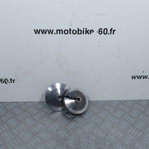 Variateur Peugeot Kisbee 50 2Temps