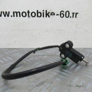 Contacteur bequille laterale /Suzuki Burgman 125