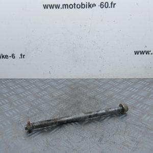 Axe bras oscillant KTM EXC 200